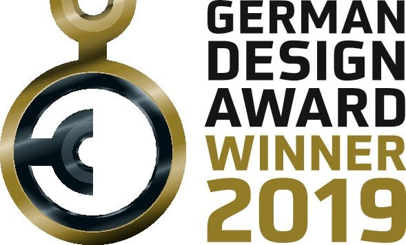 germandesignaward_2019